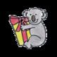 Wunsch Koala 插件