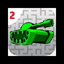 Tank T-rouble 2 Unblocked 插件