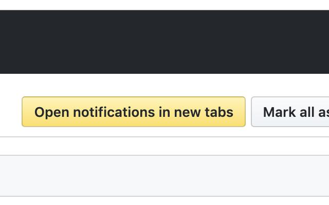 GitHub Exploder