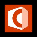 MyOfficeX Search 插件