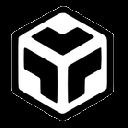 New Codesandbox 插件