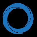 Ometa MASST GNPS Redirect 插件