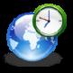 World Clocks [FVD]