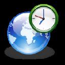 World Clocks [FVD] - LOGO