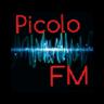 Picolo FM - Web Radio