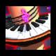 Helix Piano Tiles 插件