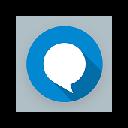 SociaLegacy Inviter 插件