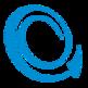 QikGrab LITE 插件