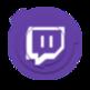 Twitch Notif 插件