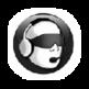 Ventrilo Server Status 插件