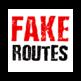 Fake Routes 插件
