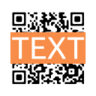Text to Phone 插件