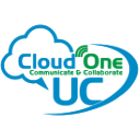 Cloud One UC 插件