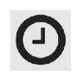 Bitrix time 插件