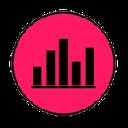 datapipes.ai Product Page Analyzer Plugin