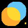 Amazon KW Index and Rank Tracker 插件