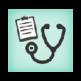 Επισκέψεις Ιατρείου ΕΟΠΥΥ beta