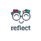 Reflect for Evernote 插件