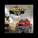 Monster Truck Dirt Racer Game 插件