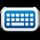 Autofill ebank info 插件
