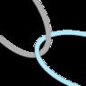 TWurl Url Shortener/Expander with QR codes