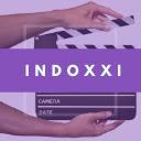 INDOXXI 插件