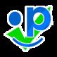 PDSB BYOD Avatar Remover Lite 插件