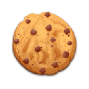 Cookie Clicker 插件