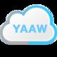YAAW for Chrome 插件
