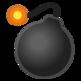 Kaotic Spam Filter 插件