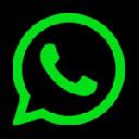 WhatsApp Dark Theme 插件