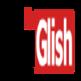 Youglish Video Search 插件