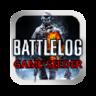 BattleLog Game Seeder 插件