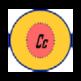Color Code App 插件