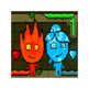 Fire Boy And Water Girl Unblocked Game 插件