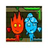 Fire Boy And Water Girl Unblocked Game