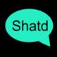 Shatd 插件