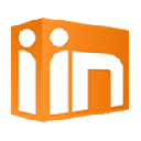iinView 插件