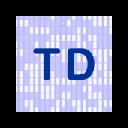 Tab Defrag 插件