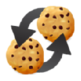 Swap My Cookies 插件