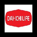 Bảo Hiểm Daiichi