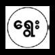 Ywayy - 缅甸语显示插件