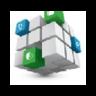 FiscoClic Descarga Masiva CFDI 插件