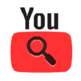 Search on Youtube™