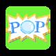 Popout Plus 插件