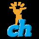 CrewHu Chrome Extension 插件