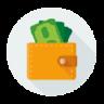 Skatteyderfinansieretinator 插件