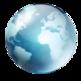 GO-Global 插件