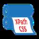 Subject7 Smart XPath 插件