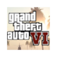 GTA 6 Search 插件
